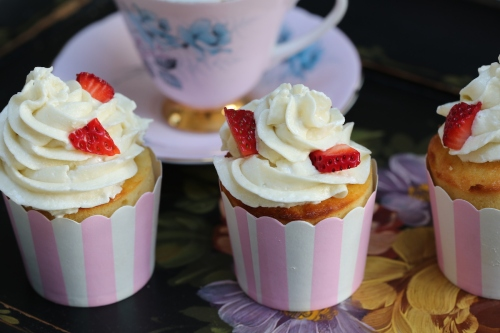 strawberrycupcake2