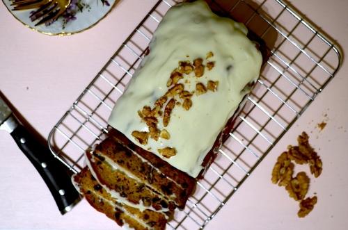 Carrotcake1