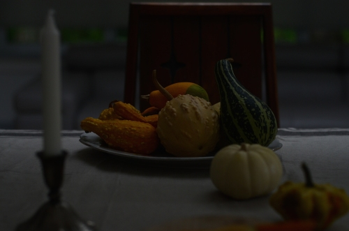 stuffed-pumpkin6