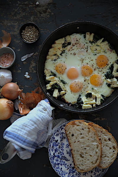 fespinach-baked-eggs3