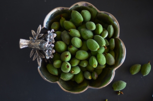 Green-Almond2